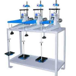 JUAL CONSOLIDATION TEST SET ELECTRIC TLP 0812-8222-998