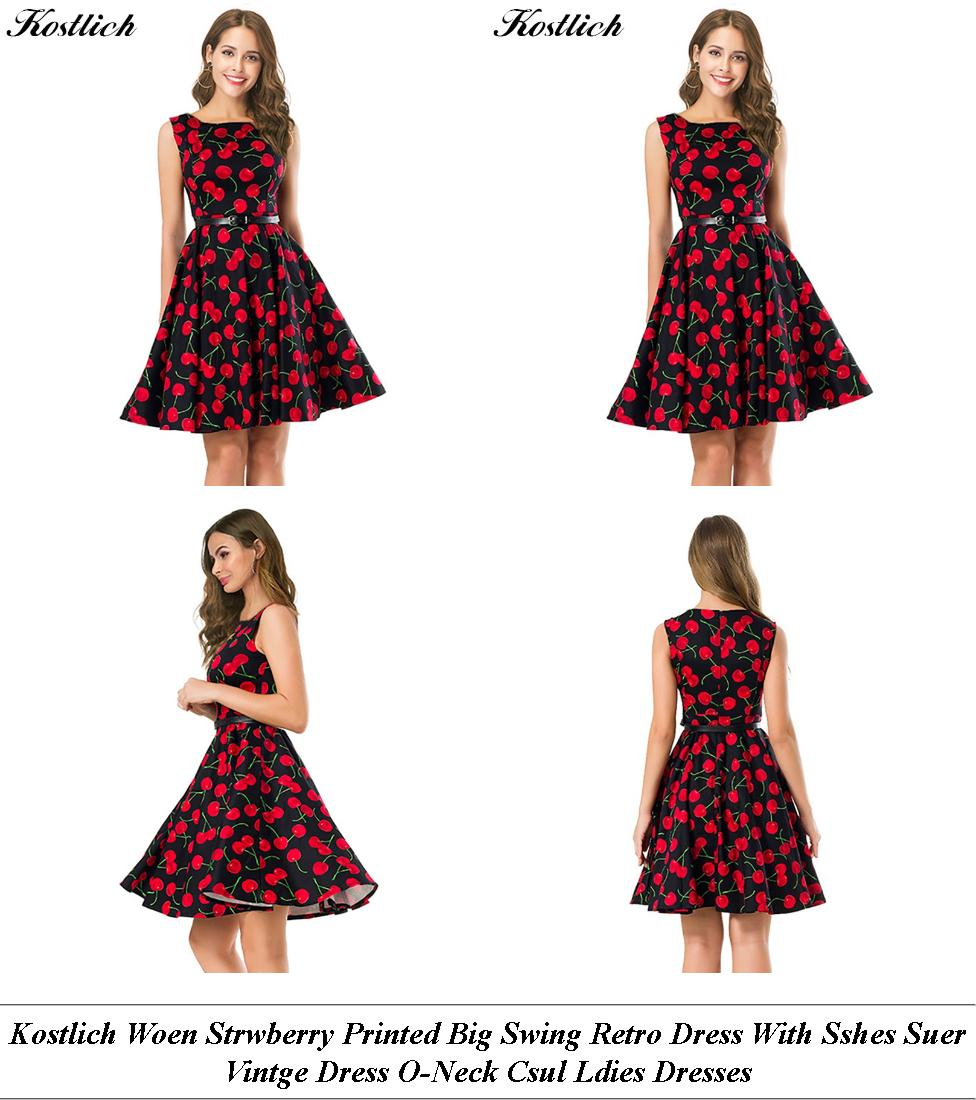 Short Sleeve Cocktail Dress Red - The Disney Store Sale - New Arie Dress Up Games
