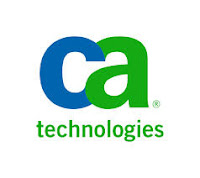 CA Technologies Job Openings 2016-2017