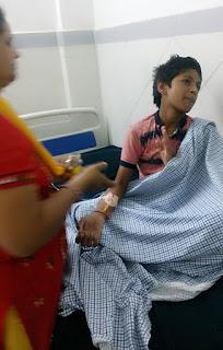 कारगर है डेंगू का एलोपैथिक के साथ आयुर्वेदिक उपाय