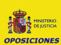 CCOO reclama al Ministerio de Justicia que respete sus propias decisiones y mantenga el día de hoy, 4 de enero, como el último día para inscribirse en el proceso selectivo de los cuerpos generales, turno libre, OEP 2016
