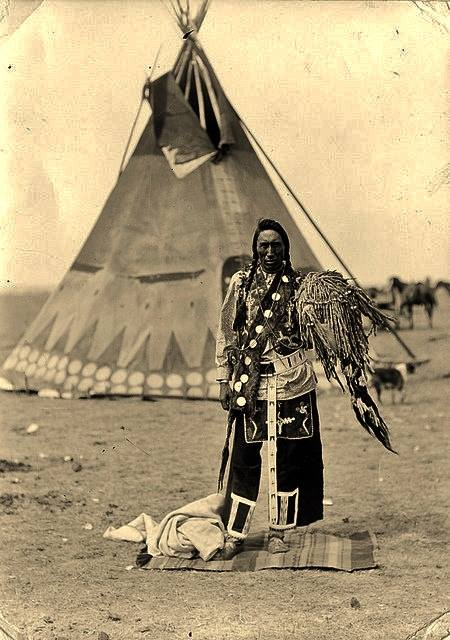 Canadian History/The People of the Lands/Inuit