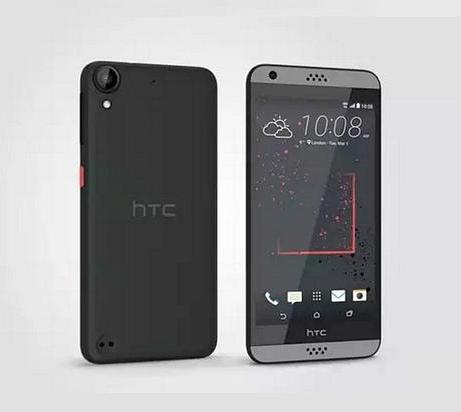 HTC Desire 630 Specifications - Inetversal