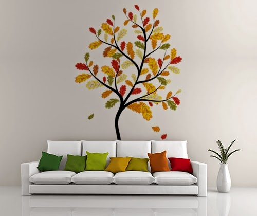 id e dessin peinture murale. Black Bedroom Furniture Sets. Home Design Ideas