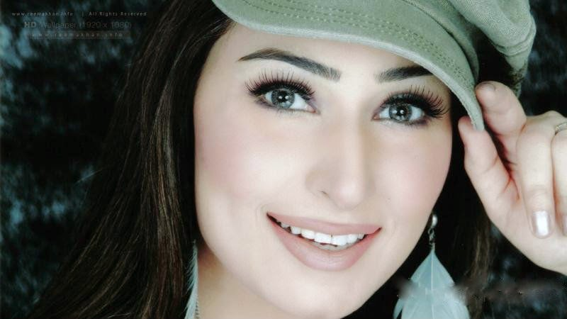 Pakistani Hot Mujra Reema Khan Culb Dance Movie Song Love -8419