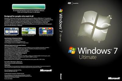 Windows 7 Free Donwload
