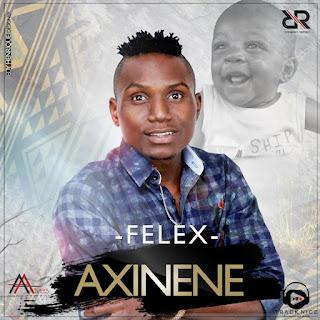 Felex - Axinene