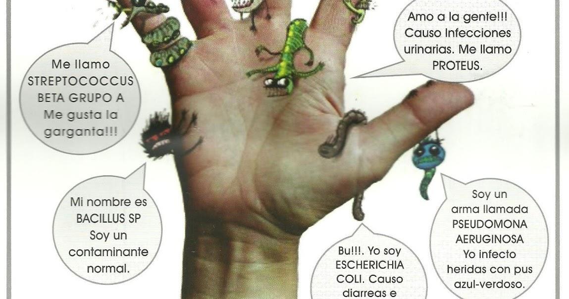 10 tipos de virus humanos yahoo dating 7