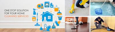 افضل شركة تنظيف بجدة وأرخص شركة نظافة شقق ومنازل