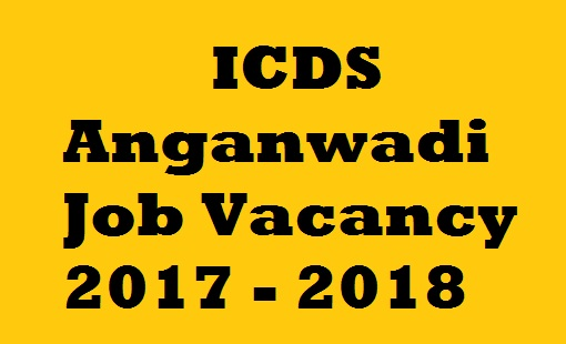 TS Anganwadi Teachers/Helpers Recruitment District Wise Vacancies-Online Application Form Telangana Anganwadi Teachers/Workers/Helpers Recruitment in Women Development and Child Welfare Department of Telangana Recruitment Notification District wise Vacancies Online Application form Selection Process How toApply Online at Official Website http://wdcw.tg.nic.in Apply Online through mis.tgwdcw.in/recruit website address ts-anganwadi-teachers-workers-helpers-recruitment-vacancies-ICDS-wdcw.tg.nic.in-online-application-form/2017/10/ts-anganwadi-teachers-workers-helpers-recruitment-vacancies-ICDS-wdcw.tg.nic.in-online-application-form.html