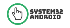 Android System blog