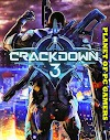 Crackdown Iii Pc Game Download