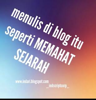 http://www.nurulfitri.com/2016/11/cara-mudah-membuat-blog.html