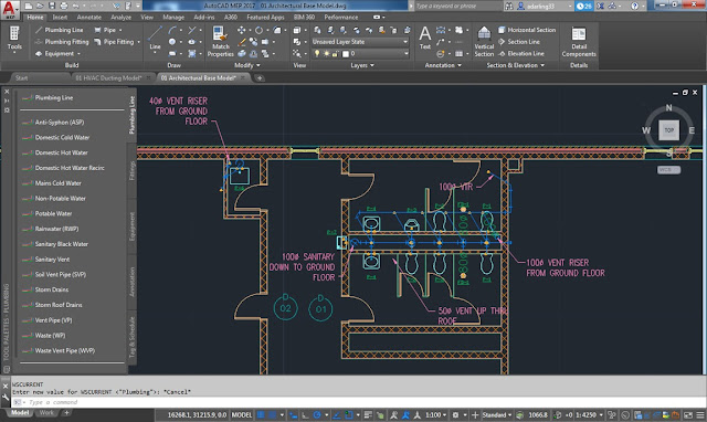 AutoCAD   - What's new and a Free 30 Day Trial | CAD ...