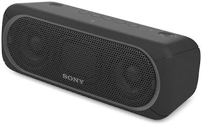 Sony SRS-XB30B
