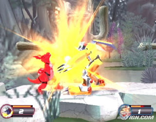 download game ppsspp digimon rumble arena 2 iso android
