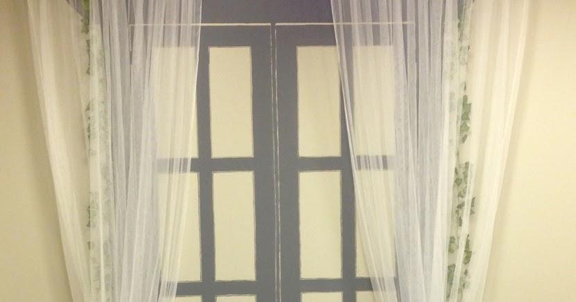 Escape Room Linea Tiempo