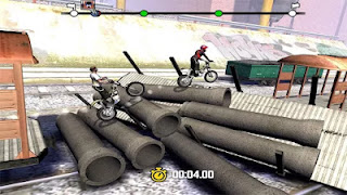 Trial Xtreme 4 Mod Apk v1.9.7 (Unlocked All)
