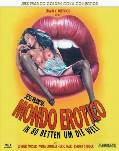 Jess franco mondo erotico 2k render - 2 part 5