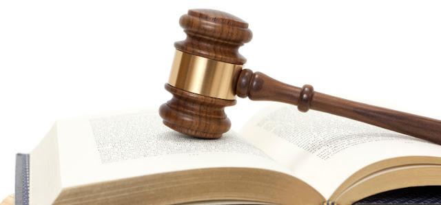 Derechos y usufructo