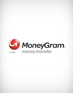 money gram vector logo, money gram logo vector, money gram logo, money gram, money logo vector, money gram logo ai, money gram logo eps, money gram logo png, money gram logo svg