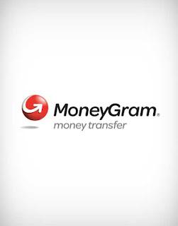 money gram vector logo, money gram logo vector, money gram logo, money gram, money logo vector, money gram logo ai, money gram logo eps, money gram logo png, money gram logo svg