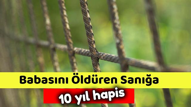 Adana,Adana haberleri,manşet adana,adana