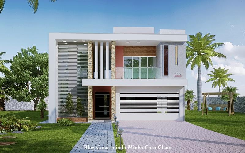 Simulador costo licencia bogota licencias de construccion for Casa moderna bogota