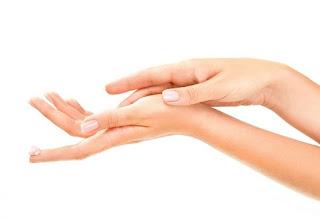 Гимнастика для красивых рук