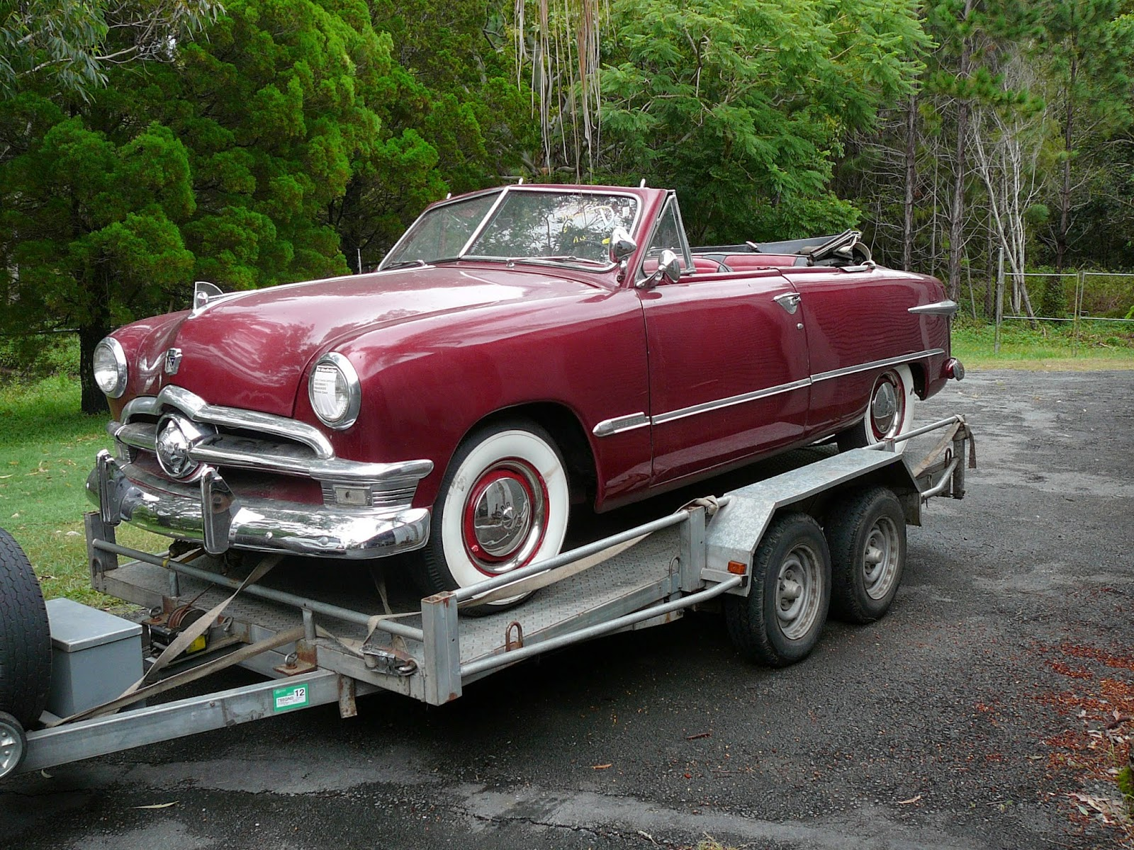 small resolution of custom 1950 ford headlight switch wiring diagram wiring diagram manual 1949 ford wiring diagram 1950 ford
