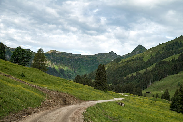 Home-of-Lässig-Walk  Die Saalbach Wander-Challenge 02