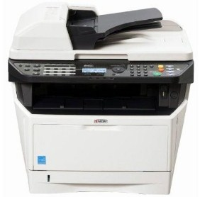 Kyocera 1035 Driver Download