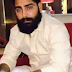 Manveer Gurjar wife, married, age, wiki, family, house, girlfriend, father, brother, video, song, news, bigg boss, vote, bigg boss 10, vote, instagram