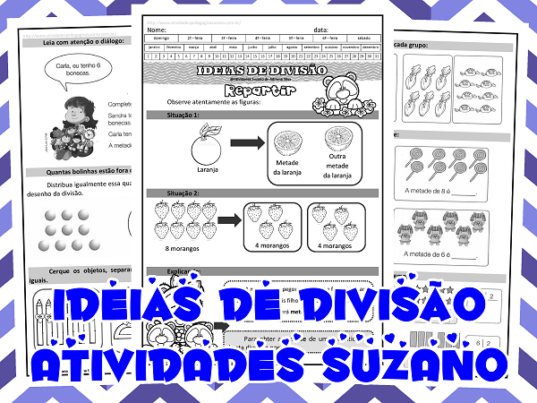 divisao-matematica-atividades-suzano-
