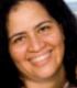 MARIELY MAXWELL es publicista y reside en Santo Domingo