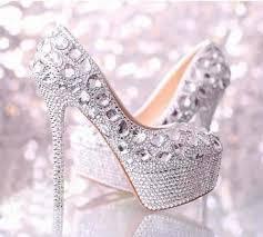 chaussure de mariée besson 2016