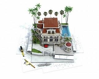 Building Design Services
