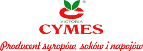 http://www.cymes.pl/