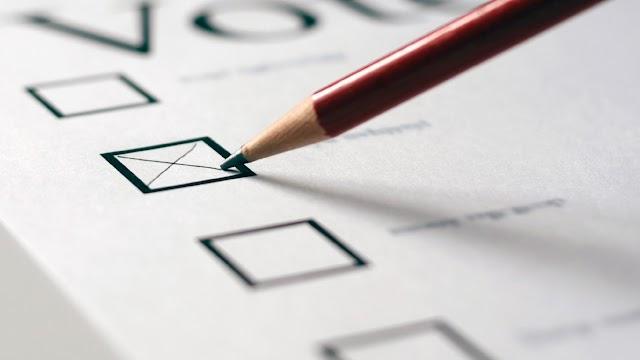 2 de junio elecciones extraordinarias