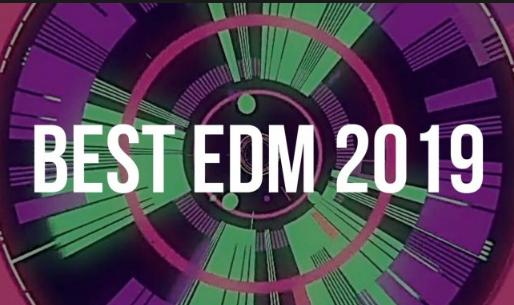 dj barat terbaru full bass 2019 lagu edm terbaru 2019 mp3