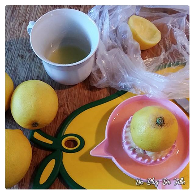 http://unblogdefille.blogspot.com/2015/04/recette-citronnade-raffraichissante.html