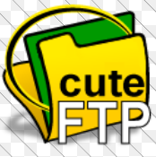 Download CuteFTP 2015 Free