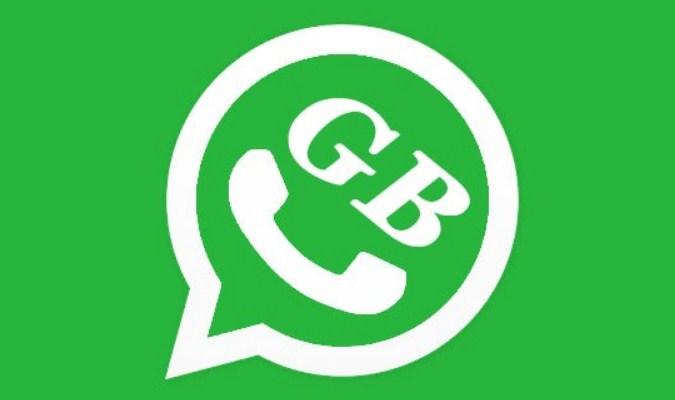 Aplikasi MOD WhatsApp Terbaik untuk Android - GBWhatsApp