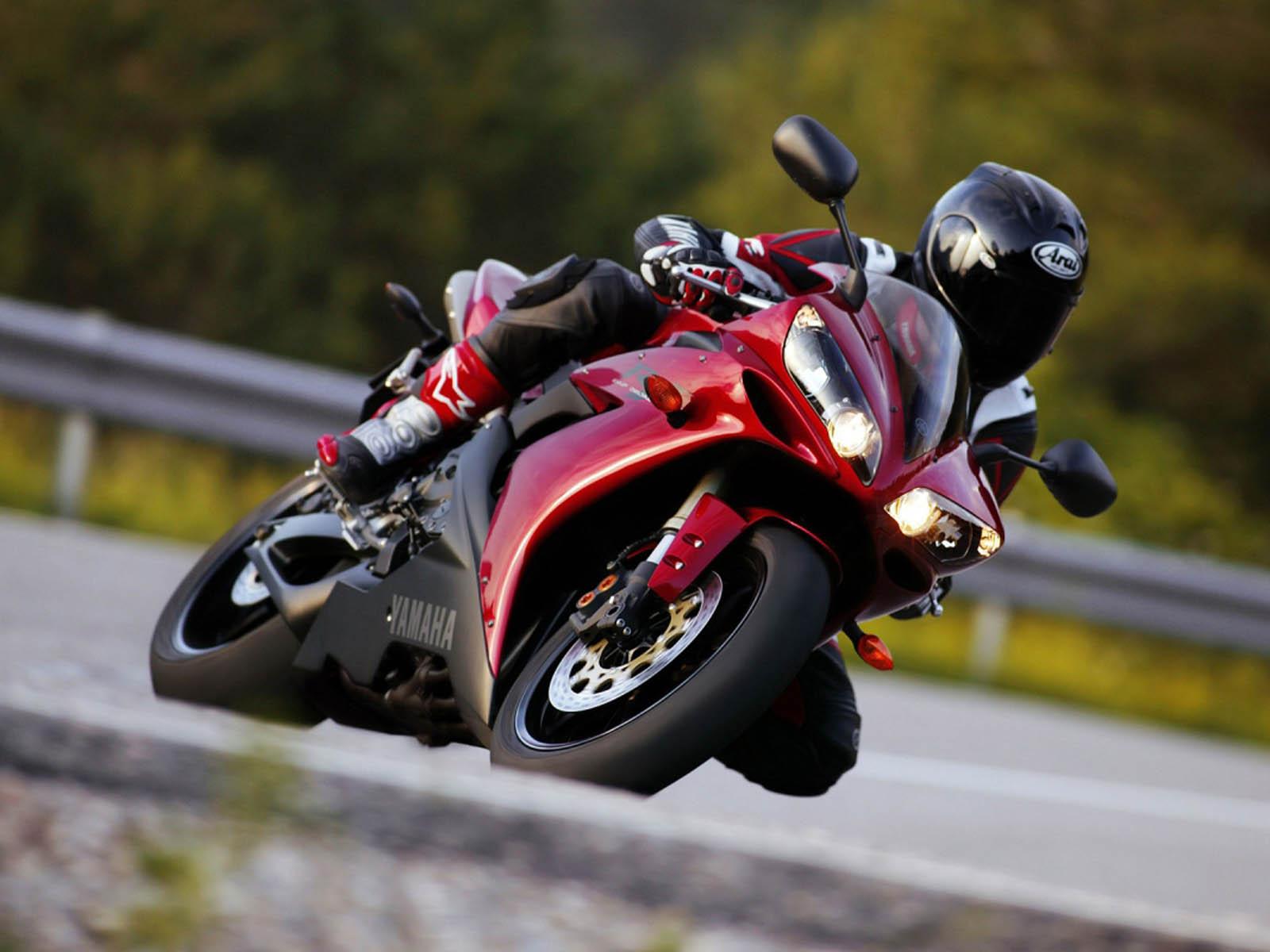 Bike Rider 3