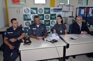 http://vnoticia.com.br/noticia/2734-operacao-divisa-impediu-assalto-a-loterica-em-sfi-diz-delegada-em-coletiva