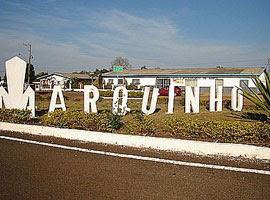 Marquinho Paraná fonte: 3.bp.blogspot.com