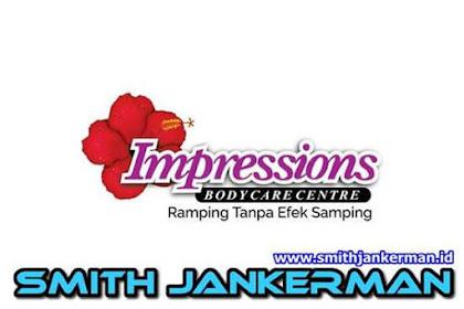 Lowongan Kerja Pekanbaru Impressions Body Care Centre Januari 2018