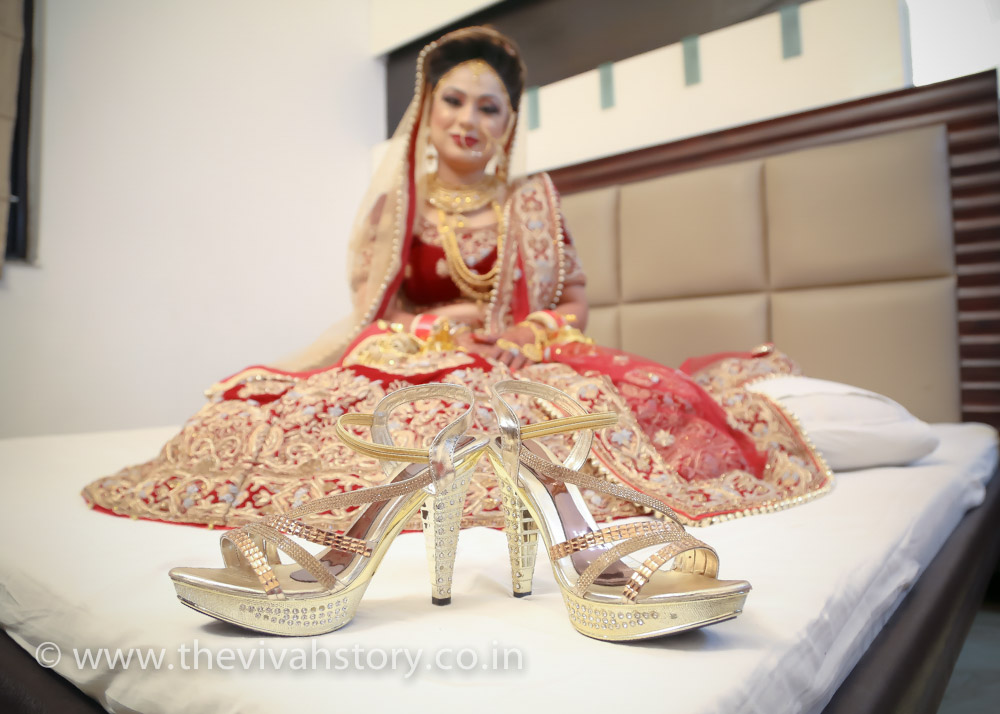 wedding photography packages india