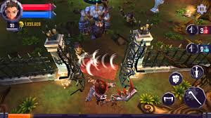 Apk offline modded games Offline Games