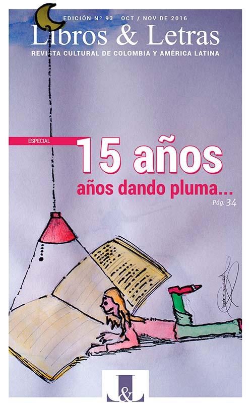 Edición 93